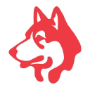 Husky Energy Inc Huskf Price Target Increased To 19 00 By Analysts At Morgan Stanley