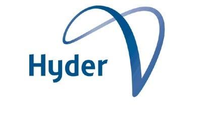 84667 (HYC.L) logo