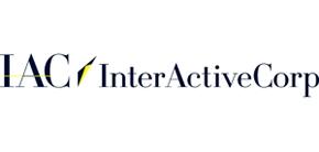 IAC/InterActive logo
