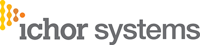 Ichor Holdings Ltd logo