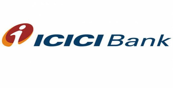 ICICI Bank Ltd logo
