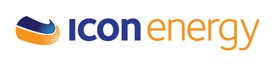 Icon Energy logo