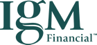 IGM Financial Inc. (IGM.TO) logo