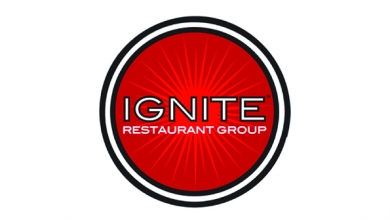 Ignite Restaurant Group logo