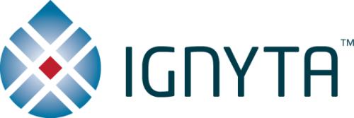 Ignyta logo