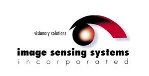 Image Sensing Systems logo