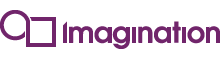 Imagination Technologies Group plc logo