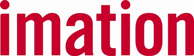 Imation Corp. logo
