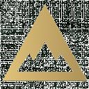 IMC International Mining logo