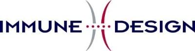 Immune Design logo