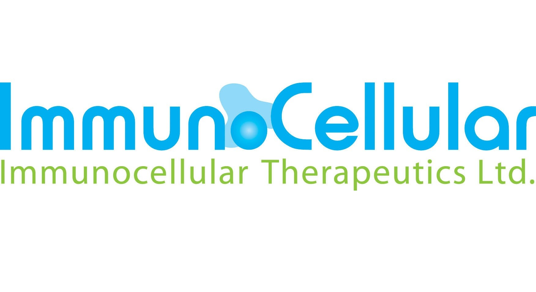 ImmunoCellular Therapeutics Ltd logo