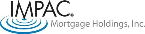 IMPAC Mortgage logo
