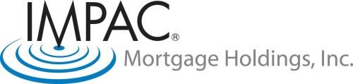IMPAC Mortgage Holdings logo