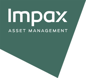 Impax Asset Management Group logo