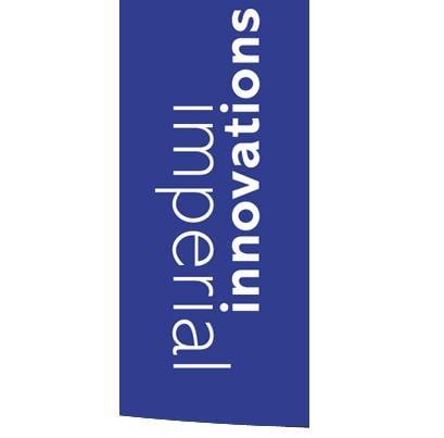 Touchstone Innovations PLC logo