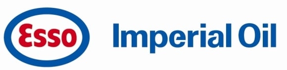 Imperial Oil Ltd logo