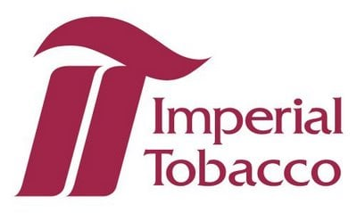 Imperial Tobacco Group logo