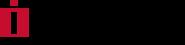 Imprivata logo