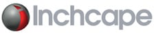 Inchcape plc logo