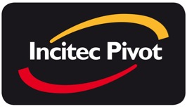 Incitec Pivot Ltd logo