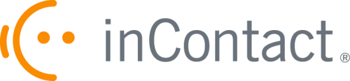 inContact logo