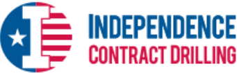 Independence Contract logo