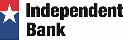 Independent Bank Group logo