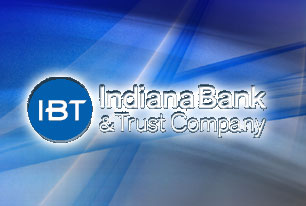 Indiana Community Bancorp logo