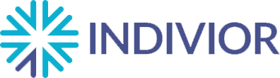 INDIVIOR PLC/S logo