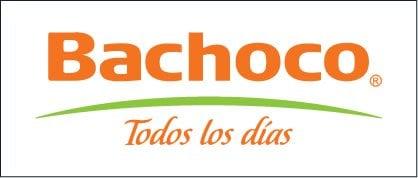 Industrias Bachoco logo