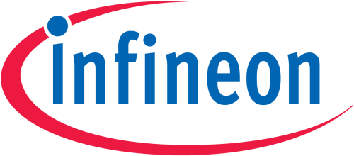 Otcmktsifnny Stock Price News Analysis For Infineon Technologies