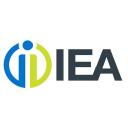 Infrastructure and Energy Alternatives logo