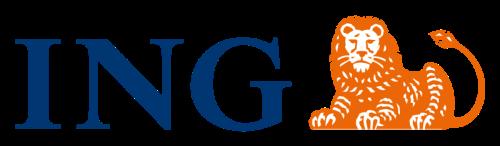 ING Groep NV (ADR) logo