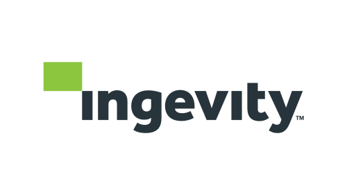 Ingevity Corporation logo