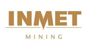 Inmet Mining logo