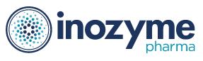 Inozyme Pharma logo