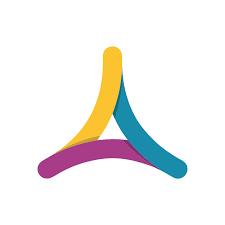 Insignia Systems logo