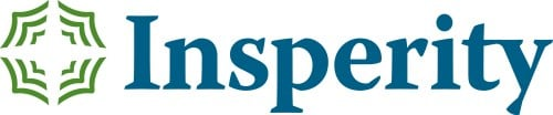 insperity payroll services llc NYSE:NSP - Insperity Stock Price, Price Target