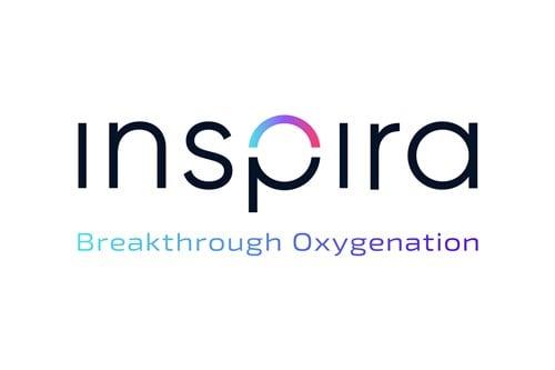 Inspira Technologies Oxy B.H.N. logo