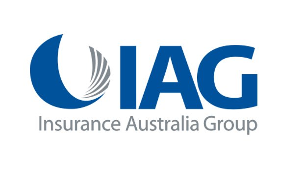 Insurance Australia Group logo