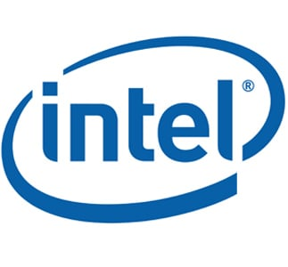 Intel Stock Quote Amusing Httpswww.marketbeatlogosintellogo