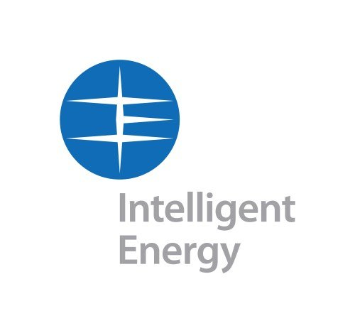 Intelligent Energy Holding PLC logo