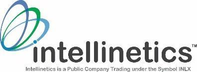 Intellinetics logo