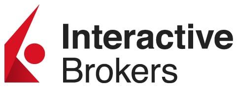 Interactive Brokers Group logo