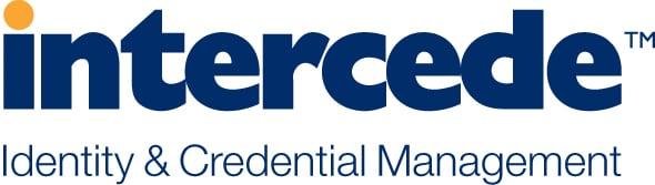 Intercede Group logo