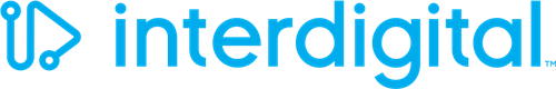 InterDigital logo
