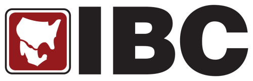 International Bancshares Corporation logo
