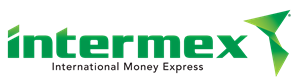 International Money Express logo