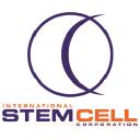 International Stem Cell logo