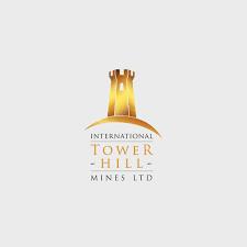 International Tower Hill Mines logo